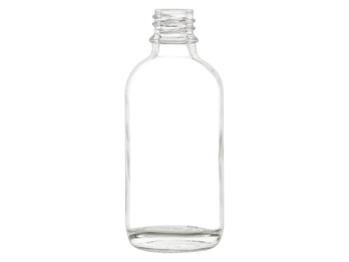 Bulk Containers Supplier Wholesale Glass Bottles Eg 35565