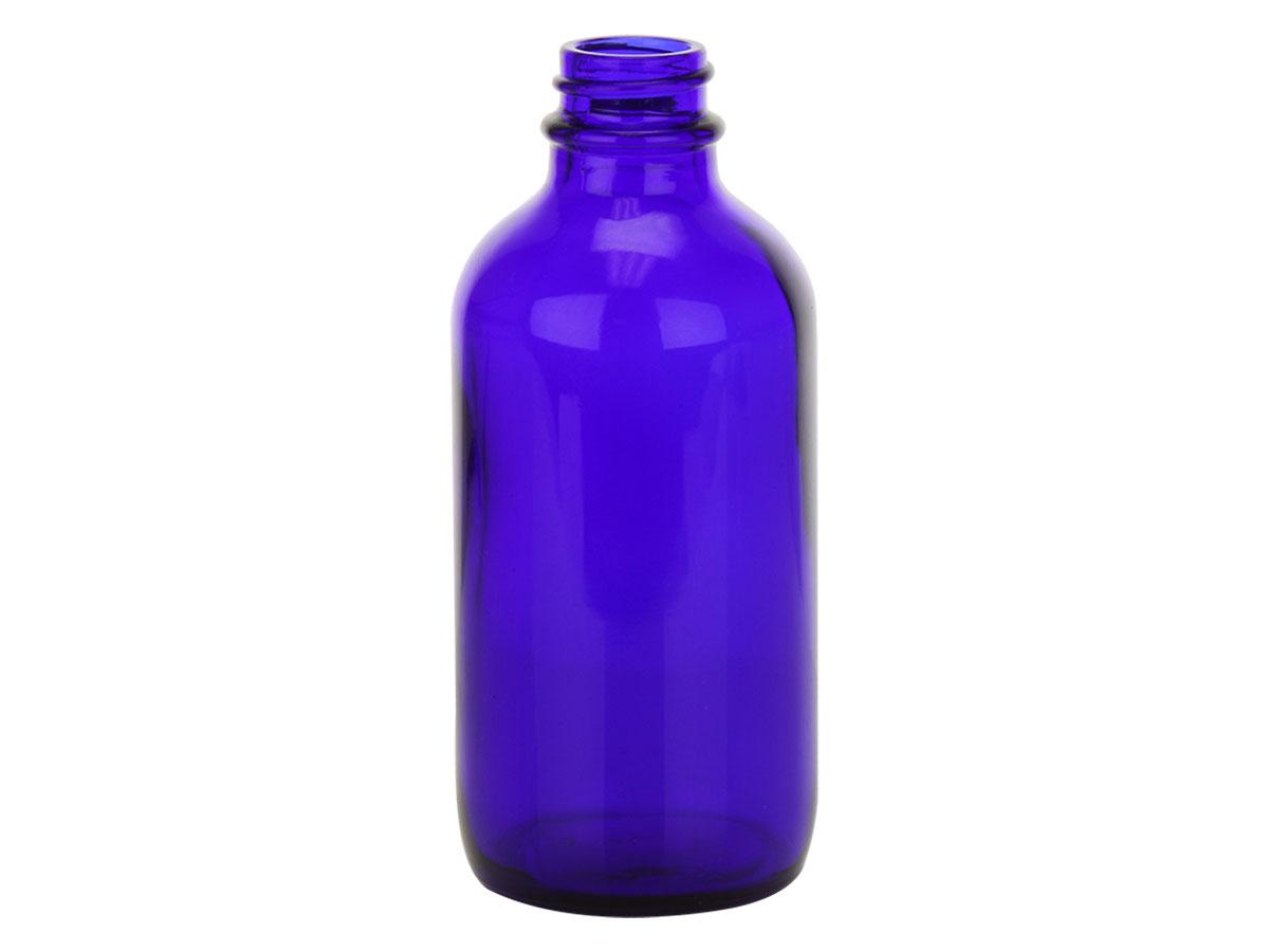 27c91eb045c5 McKernan - Widest selection of wholesale glass or plastic bottles ...