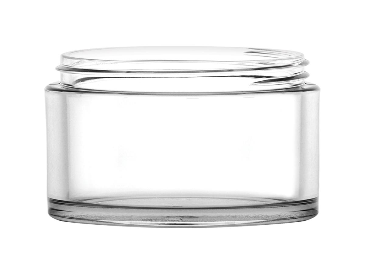 Bulk Containers Supplier Wholesale Plastic Jars EJ 36288