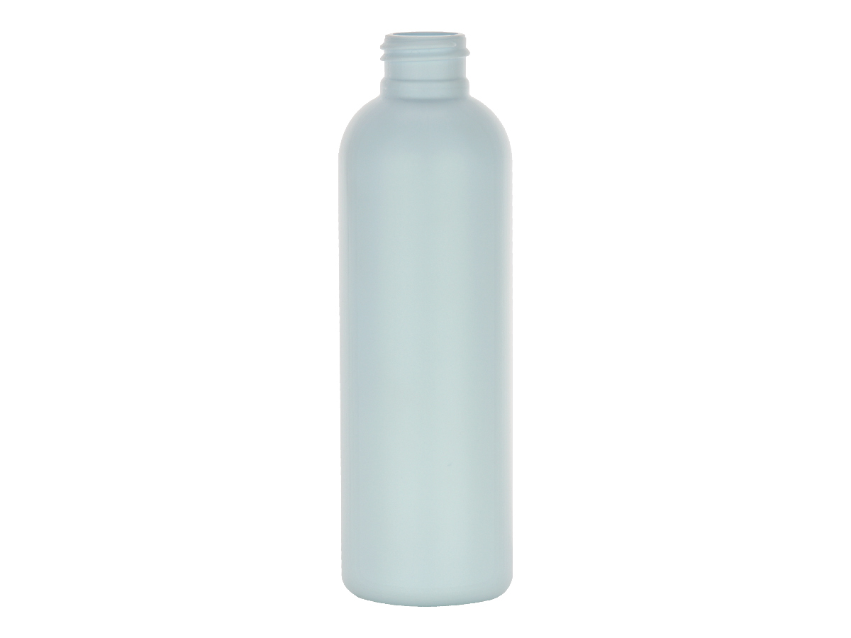 Bulk Containers Supplier Wholesale Plastic Bottles Ep