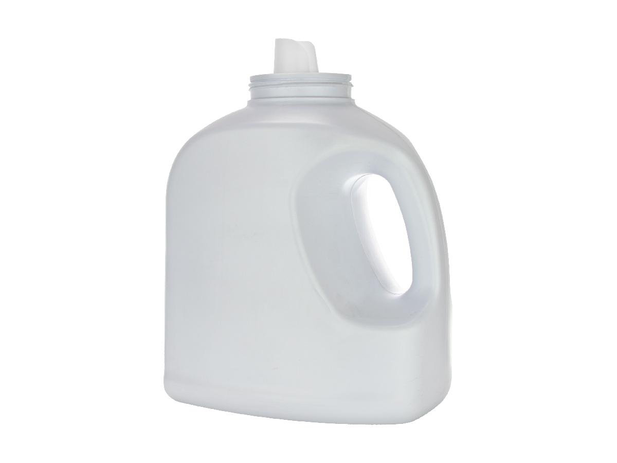 Bulk Containers Supplier Wholesale Plastic Bottles Ep