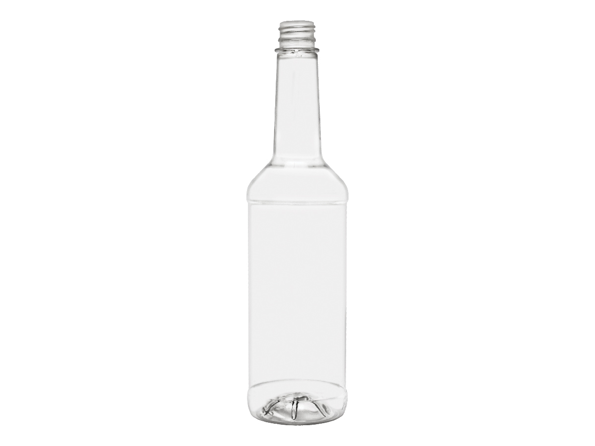 McKernan - Widest selection of wholesale glass or plastic bottles