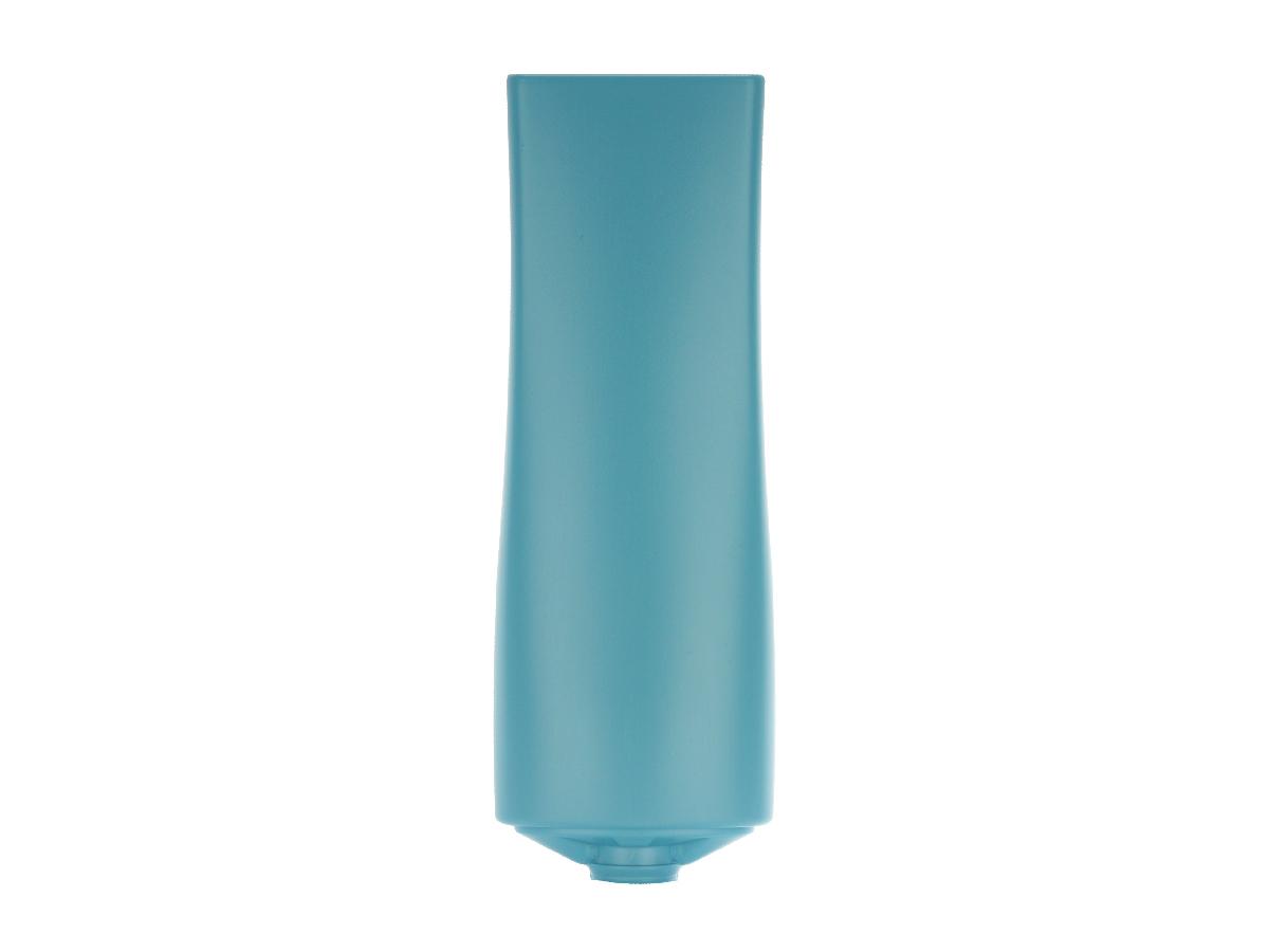 21716487cdf1 Bulk Containers Supplier   Wholesale Plastic Bottles   EP-36061