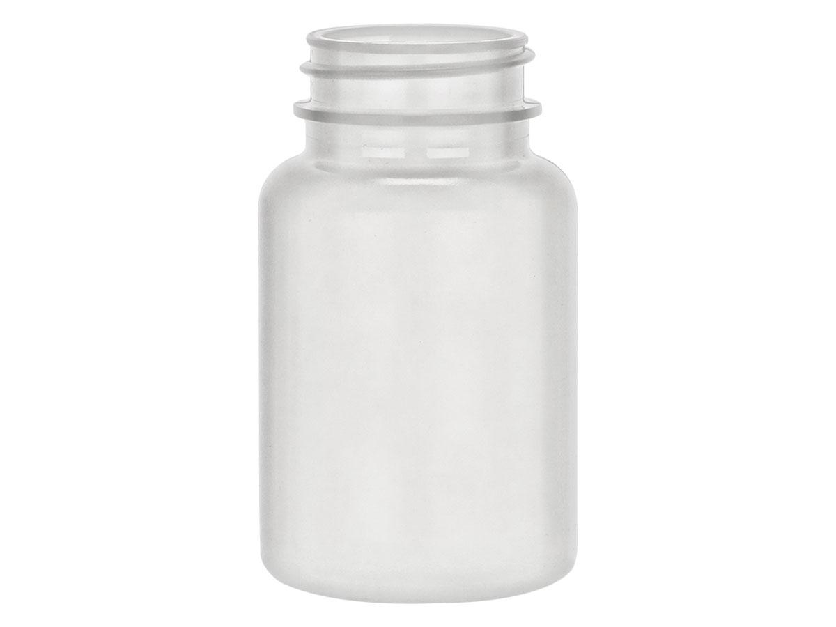 203d8b477775 Bulk Containers Supplier   Wholesale Plastic Bottles   EP-36136