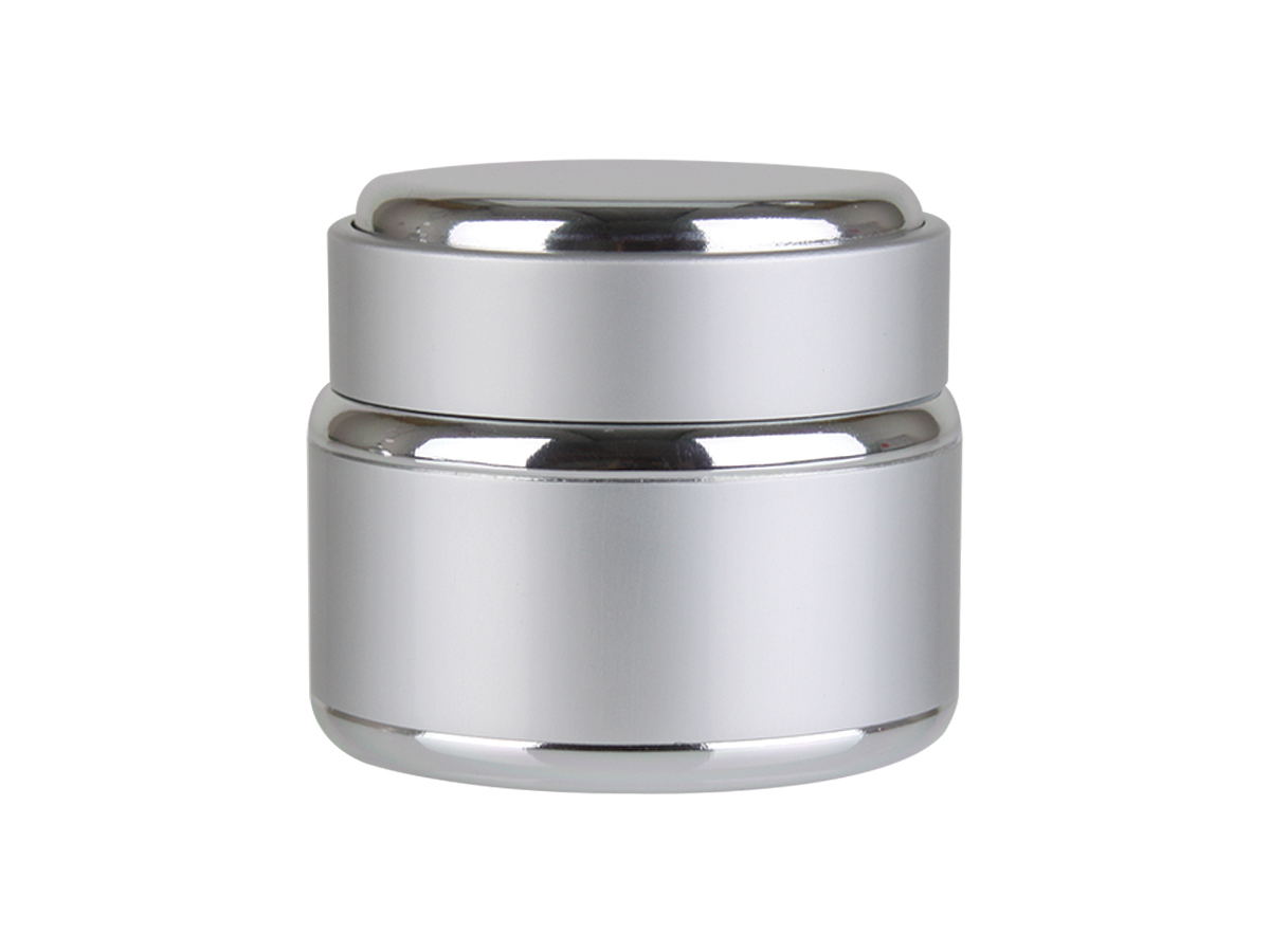 set2740 47mm glass jars view all glass jars with a 47mm finish
