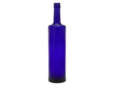 f734f340c8 McKernan - Widest selection of wholesale glass or plastic bottles ...
