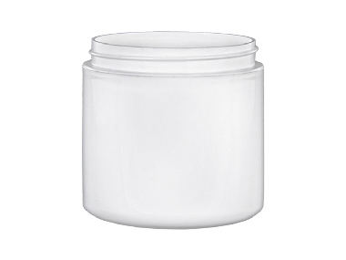 6bf849607ec2 McKernan - Widest selection of wholesale glass or plastic bottles ...