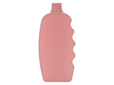 48f068555d9b McKernan - Widest selection of wholesale glass or plastic bottles ...