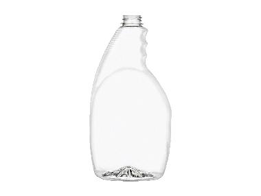 80efb5abdfd0 McKernan - Widest selection of wholesale glass or plastic bottles ...